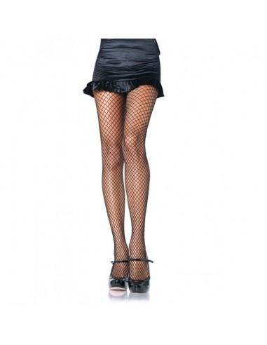 Hlačne nogavice Leg Avenue 9003
