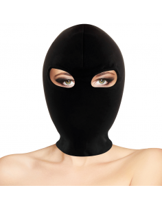 Maska Darkness Submission