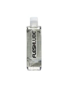 Analni vodni lubrikant Fleshlube 250ml
