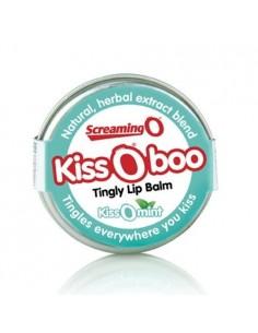 Balzam za ustnice Screaming O KissOmint
