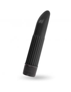 Vibrator Intense Sonny črn
