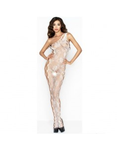 Bodystocking Passion BS036 bel