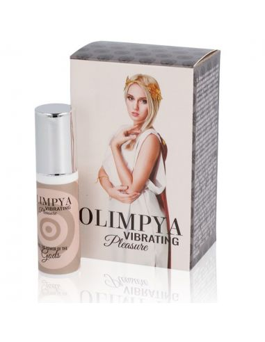 Stimulacijski gel Olimpya Pleasure Goddess 6ml
