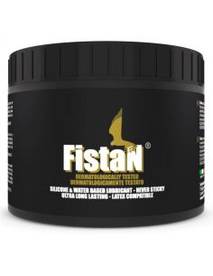 Analni hibridni lubrikant Fistan 250ml
