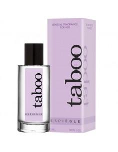 Ženski parfum s feromoni Taboo Espiegle