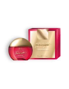Ženski parfum s feromoni Twilight, 15ml