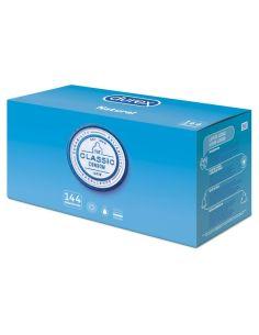 Kondomi Durex Classic Natural 144/1
