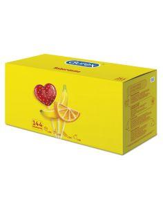 Kondomi Durex Taste me 144/1