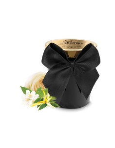 Masažna sveča Bijoux Aphrodisia