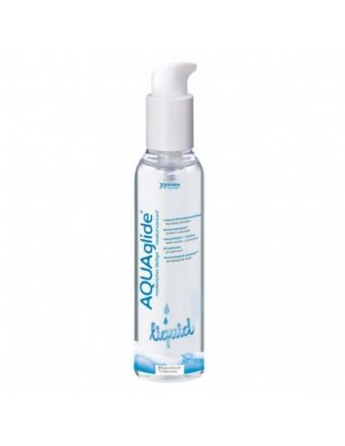 Vodni lubrikant Aquaglide liquid 250ml