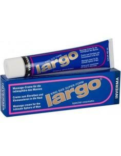 Krema za penis Largo
