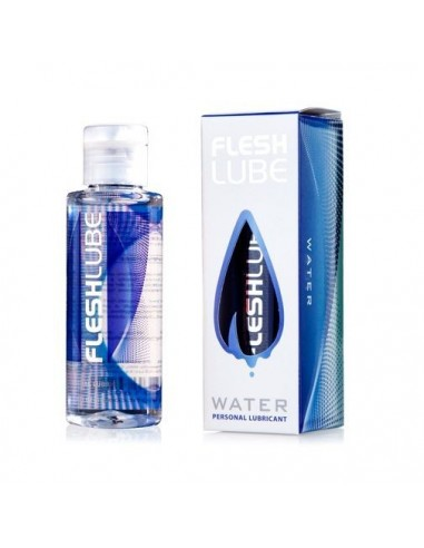 Vodni lubrikant Fleshlube 100ml