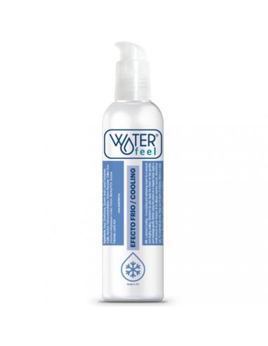 Vodni hladilni lubrikant Waterfeel Cooling 150ml