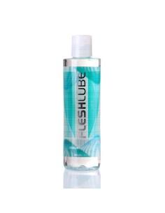 Vodni hladilni lubrikant Fleshlube Ice 250ml