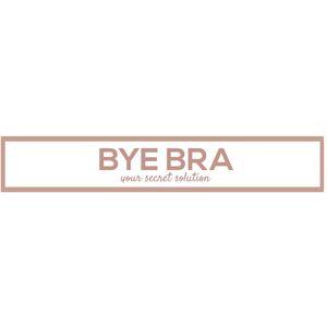 ByeBra