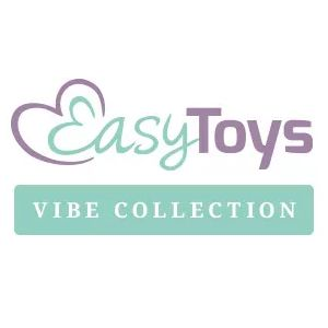 Easytoys - Vibe Collection