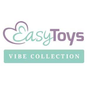 Easytoys - Vibe Collection