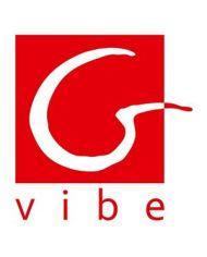 GVibe