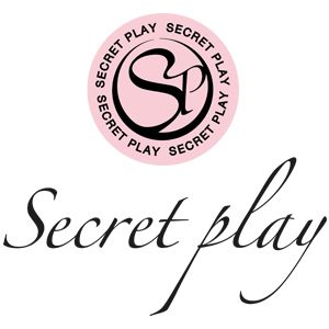 SecretPlay